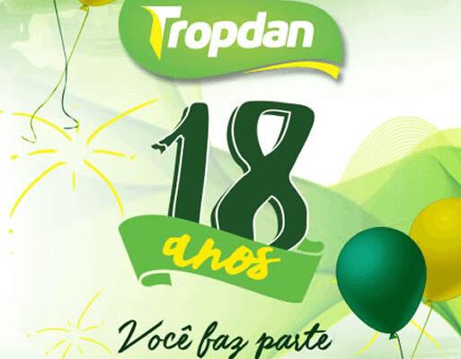 18anos-tropdan-436x567-2