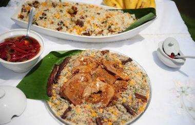arroz-de-festa-e-lagarto-de-verao-com-farofa-4256x2832